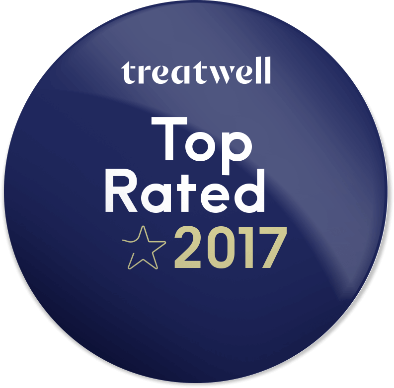 Treatwell_Top_Rated_2017
