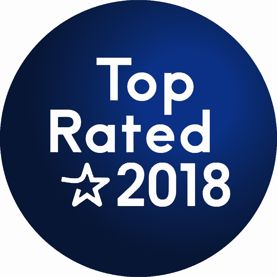 Treatwell_Top_Rated_2018